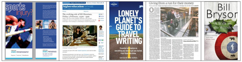 gcse english non fiction coursework Writing non-fiction texts – gcse english language (2015 onwards) these resources will help students to tackle the most difficult aspects of writing – structuring texts, writing for purpose and audience and spag to name a few.